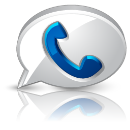 Using Google Voice as a business tool