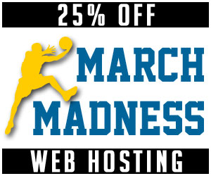 IFM March Madness