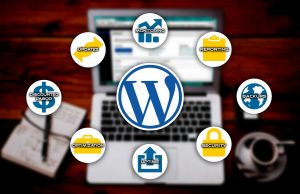 WordPress Maintenance Service is now being offered by IdeaFusion Media.
