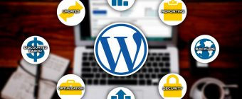 WordPress Maintenance Services are now being offered by IdeaFusion Media.