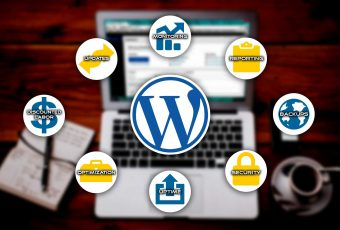WordPress Maintenance Service for Southern Indiana